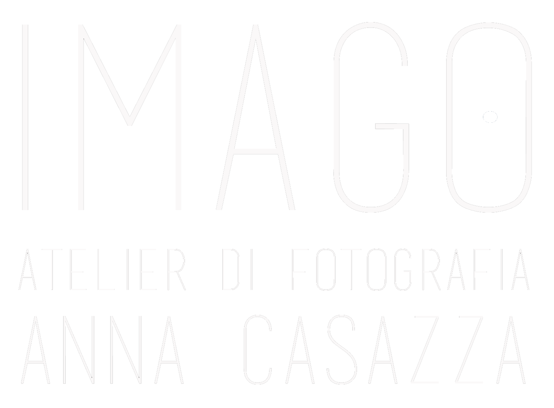 ANNA CASAZZA IMAGO ATELIER